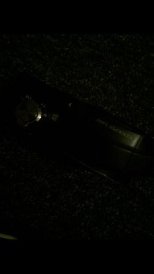 Cooplix camera for Sale in Jacksonville, FL