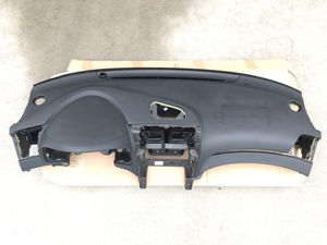 04-08 Acura TL upper dashboard no cracks great condition for Sale in New Holland, PA