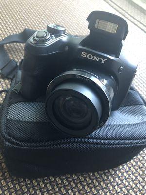 Sony digital camera 🎥 for Sale in Livermore, CA