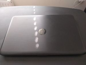Hp laptop for Sale in Simsbury, CT