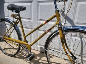Womens retro JC Penney 3 speed light speed for Sale in Kansas City, KS