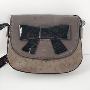Melie Bianco Purse with Bow for Sale in Mauldin, SC