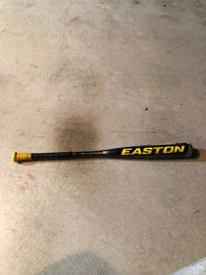 Men's Easton S2 Baseball Bat for Sale in Anaheim, CA