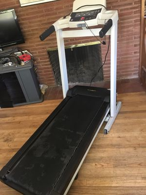 Treadmill Health Trainer 500 for Sale in Beaverton, OR