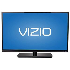 32 inch LED TV for Sale in San Diego, CA