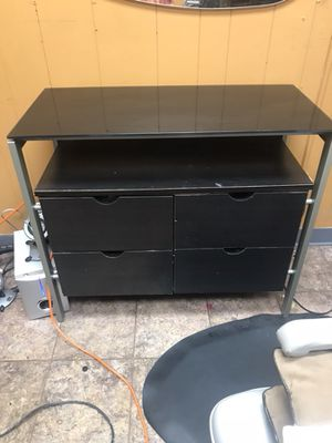 New And Used Furniture For Sale In Indianapolis In Offerup