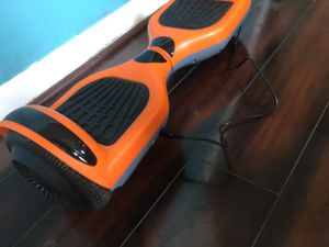 Hoverboard for Sale in UPPR MARLBORO, MD