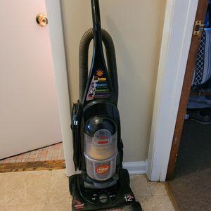 Bissell Vaccuum Cleaner for Sale in La Grange Park, IL