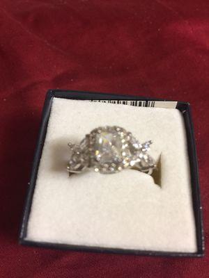 Silver for Sale in Batavia, IL