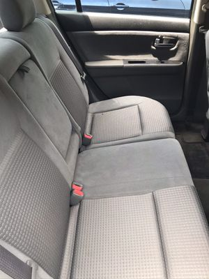 Nissan Sentra 2008 for Sale in Tampa, FL