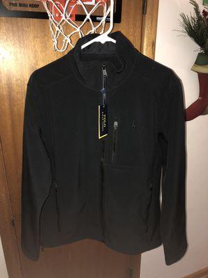 Polo Ralph Lauren Waterproof Jacket for Sale in Portland, OR