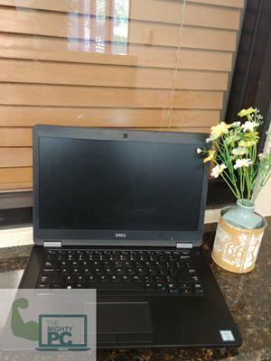 intel i5 6th gen processor. powerhouse business laptop. Fast performance. for Sale in Phoenix, AZ