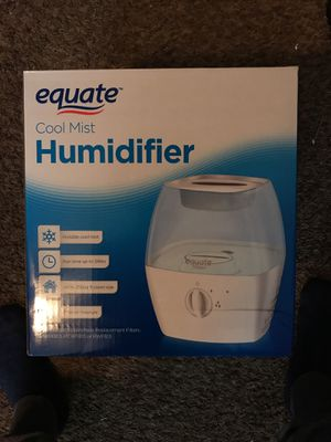 Humidifier for Sale in Norman, OK
