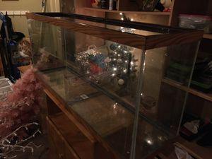 Aquarium for Sale in Fayetteville, AR