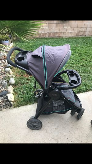Stroller like new for Sale in Los Angeles, CA