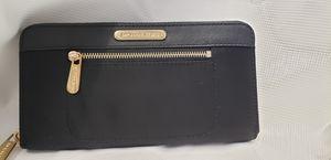 Michael Kors wallet for Sale in Apopka, FL