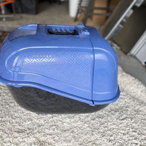 Cat Litter Box for Sale in Newcastle, OK