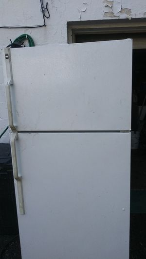 Appliances for Sale in Harrisburg, PA