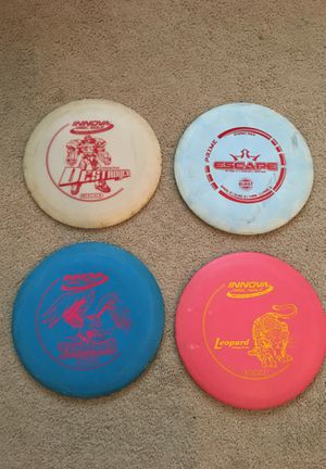 Disc golf for Sale in Chattanooga, TN