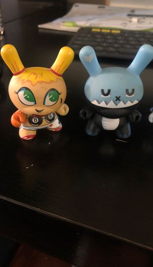 Dunny for Sale in Inglewood, CA