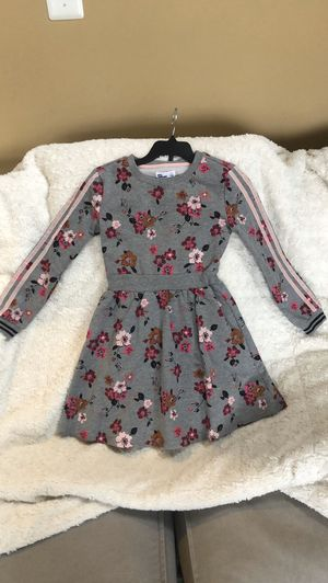 Epic Threads Fashion Dress for Sale in Alexandria, VA