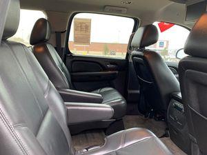 2011 Gmc Yukon 1.890 down for Sale in Houston, TX