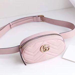 Gucci Belt Bag for Sale in Seattle, WA