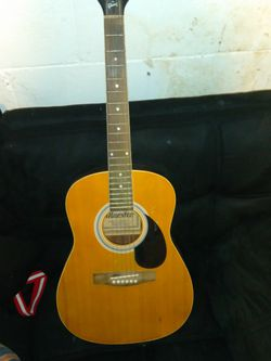 Maestro By Gibson For 50 for Sale in Detroit,  MI