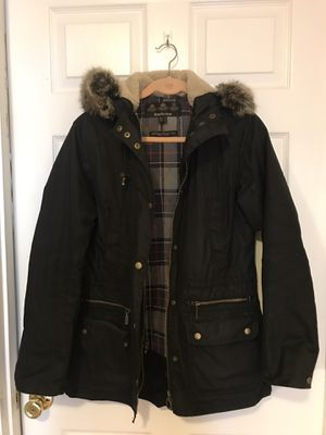 Women's Barbour Park for Sale in Boston, MA