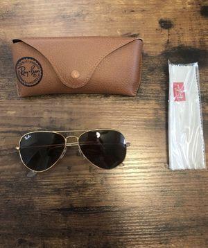 Ray Ban Aviator Sunglasses for Sale in Arlington, VA