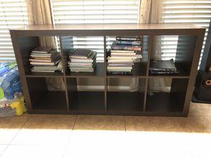 Bookshelve for Sale in Houston, TX