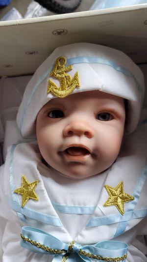 Doll for Sale in Auburn, WA