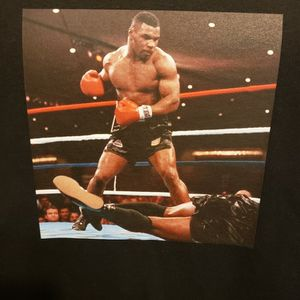 Mike Tyson Tshirt/Hoodie for Sale in Henderson, NV