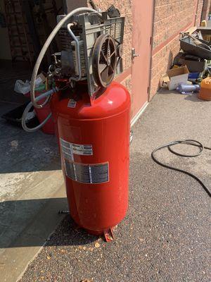 Air Compressor for Sale in Sacaton, AZ