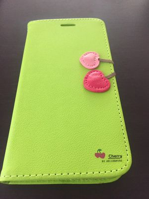 Wallet for iPhone 6 6s plus new for Sale in Denver, CO