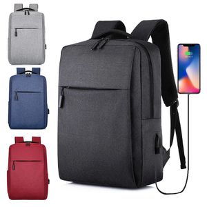 Business Style Laptop Backpack for Sale in Fort Lauderdale, FL