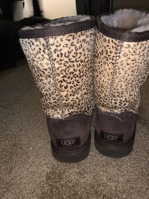 Uggs for Sale in Upland, CA
