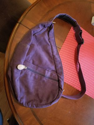 New bag brand Ameribag LL Bean for Sale in Ventura, CA