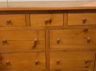 dresser for Sale in Everett,  WA
