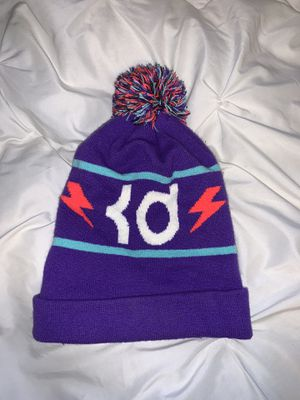KD Nike Beanie Hat for Sale in Little Rock, AR