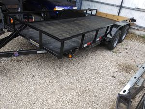 2020 16 ft trailers for Sale in Dallas, TX