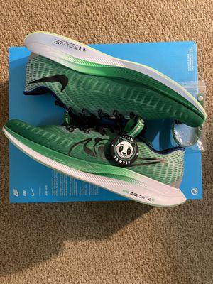 Nike Pegasus Turbo 2 Doernbecher for Sale in Laurel, DE