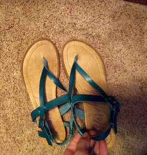 Blowfish Sandals for Sale in Concord, NC