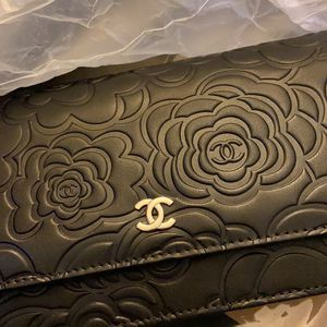 Vip Gift Chanel for Sale in San Jose, CA