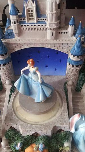 Disney item for Sale in Lumberton, NJ