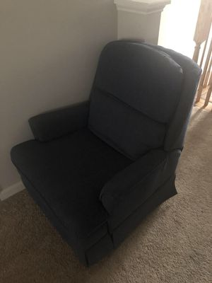 Recliner for Sale in Frederick, MD
