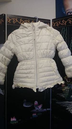 Girls Winter Coat for Sale in Washington, DC