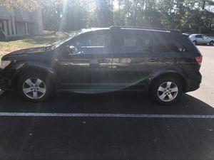 Dodge Journey 2012 bargain for Sale in Philadelphia, PA