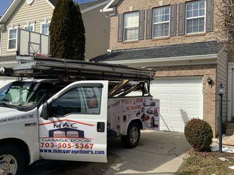 Garage Doors And Openers for Sale in Gainesville,  VA