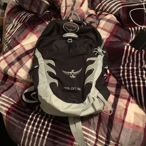 Osprey Backpack for Sale in Newtown Square, PA